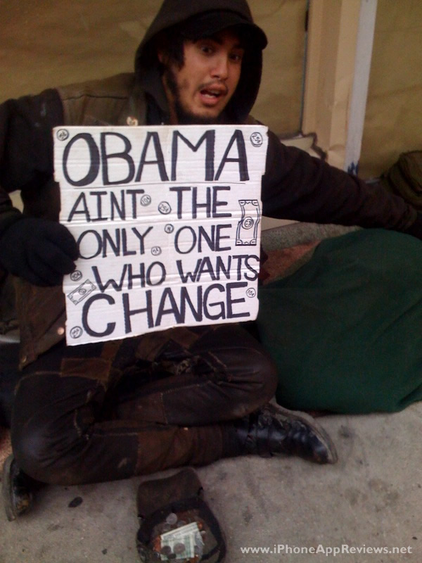 funny obama pictures. Obama sign, funny Obama