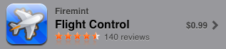 iphone_flightcontrol_price