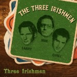 Hey... wait a minute here... if any Irishman belongs on a drink coaster it's PETER O'TOOLE!!